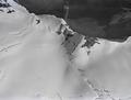 ETH-BIB-Jungfraujoch v. S. aus 4500 m-Inlandflüge-LBS MH01-000998.tif