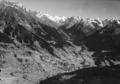 ETH-BIB-Klosters-LBS H1-018254.tif
