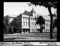ETH-BIB-La Plata, Teatro Agentino-Dia 247-11428.tif