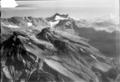ETH-BIB-Le Sutlage, Le Sérac, Wildhorn v. S. W. aus 3300 m-Inlandflüge-LBS MH01-005757.tif