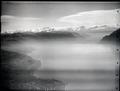 ETH-BIB-Lutry, Genfersee (östliches Becken), Rhône-Delta, Walliseralpen aus 2000 m-Inlandflüge-LBS MH01-007914.tif