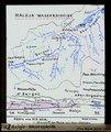 ETH-BIB-Maloja-Wasserscheide-Dia 247-Z-00113.tif