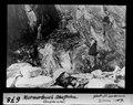 ETH-BIB-Marmorbruch, Schaftelen, Gadmental-Dia 247-00678.tif
