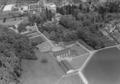 ETH-BIB-Sissach, Landwirtschaftliche Schule Ebenrain-LBS H1-023440.tif