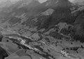 ETH-BIB-Villars-sous-Mont-LBS H1-025244.tif