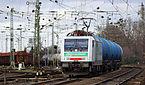 E 189-822 Köln-Kalk Nord 2015-12-31-02.JPG