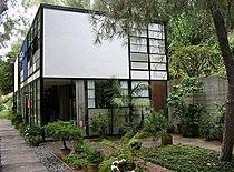 Eames House0.jpg