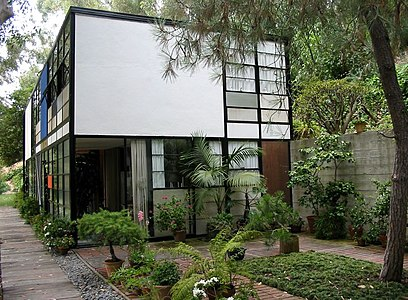Modern Architecture Wiki contemporary modern architecture wiki find this pin and more on