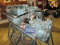 Early Aircraft Engine3.JPG