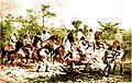 Early nineteenth century warriors Colour.jpg