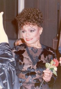 Eartha Kitt 2006.jpg