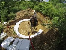 File:Earthbag Structure Time-Lapse.webm