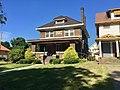 East Boulevard Historic District, Glenville, Cleveland, OH (28439605397).jpg