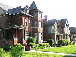 East Ferry Avenue Historic District 1 - Detroit Michigan.jpg