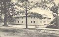 East Hall (13959873638).jpg