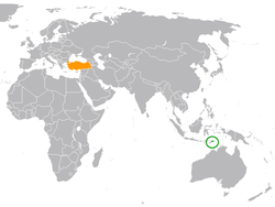 East Timor Turkey Locator.png