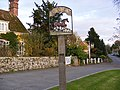 Easton Village Sign - geograph.org.uk - 1029970.jpg