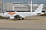 EasyJet, G-EZEN, Airbus A319-111 (40665023053).jpg