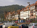 Eberbach 2009 030 (RaBoe).jpg