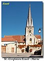 Ecueil-St.-Crispin et St.-Crespinien-51500 (Marne).jpg
