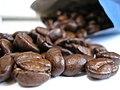 Eden Project Coffee - Flickr - tico 24.jpg