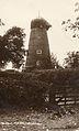 Edenbridge 1917.jpg