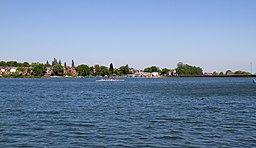 Edgbaston Reservoir (7267476626)