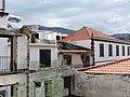 Edifício da Confeitaria Felisberta, Funchal, Madeira - IMG 3138.jpg