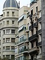 Edifici Roca Barallat P1080802.jpg