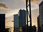 Edificios-Calle50Panamá.jpg