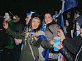 Edinburgh 'Million Mask March', November 5, 2014 59.jpg