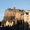 Edinburgh Castle - 05.jpg