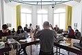 Editaton Shared Cities - Creative Momentum - II 16.jpg