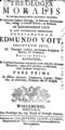 Edmund Voit Titelblatt.png