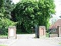 Ednaston Manor - geograph.org.uk - 180403.jpg