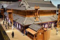 Edo-Tokyo Museum, Tokyo; July 2016 (06).jpg