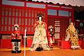 Edo-tokyo -Museum.JPG