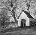 Eds kyrka - KMB - 16000200114809.jpg