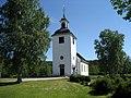 Edsele kyrka.jpg