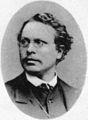 Eduard Hiller, Porträt.jpg