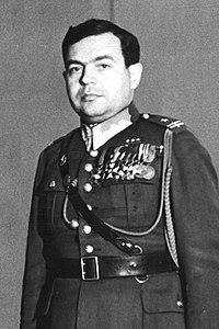Edward Czuruk (1897-1981).jpg