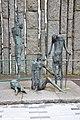 Edward Delaney - Great Famine Memorial (1).jpg