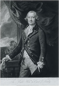 Edward Smith Stanley, 12th Earl of Derby.jpg