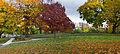 Effigy Mounds-Vilas Group, Madison, WI 10-31-2011500.jpg