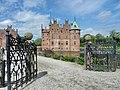 Egeskov Castle - panoramio (7).jpg