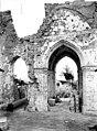 Eglise - Travées - Chaudardes - Médiathèque de l'architecture et du patrimoine - APMH00030933.jpg