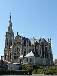 Eglise Aigrefeuille 2.jpg