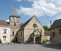 Eglise Balagny-sur-Thérain.JPG