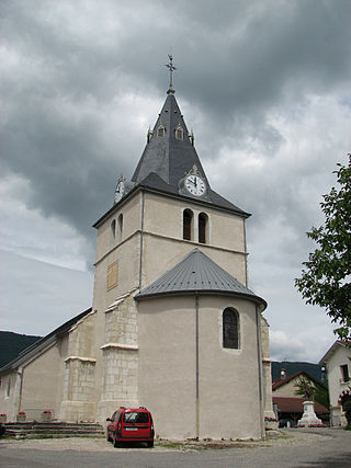Eglise Billiat.JPG