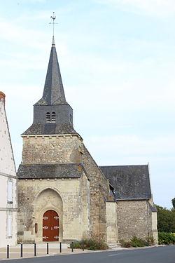 Eglise Leigne les bois.jpg